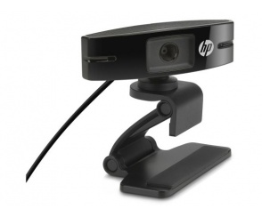 Kamera Internetowa HP Webcam 1300