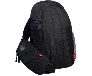 PLECAK CANON Custom Gadget Bag 300EG, 300 EG DO CANONA