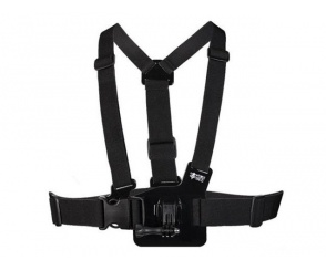 POWERBEE SZELKI  CHEST MOUNT GCHM30 DO GOPRO KAMER SPORTOWYCH