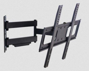 uchwyt wieszak do telewizora led lcd 32 55 50 kg fotomega. Black Bedroom Furniture Sets. Home Design Ideas