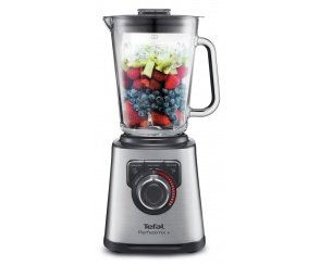 Blender kielichowy Tefal Perfect Mix+ BL811D38