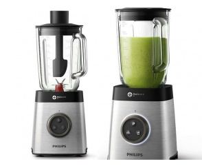 BLENDER PHILIPS Avance Collection HR3652