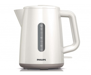 CZAJNIK PHILIPS HD9300 2400W 1,6L