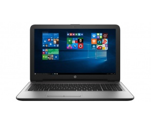 Laptop HP 250 G5 X0P41ES