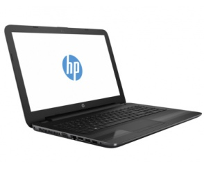 LAPTOP HP 250 XOP41ES I3/500HDD/WIN 10
